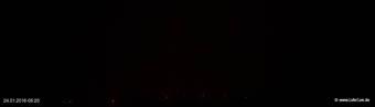 lohr-webcam-24-01-2016-06:20