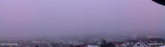 lohr-webcam-24-01-2016-08:20