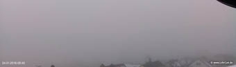 lohr-webcam-24-01-2016-08:40