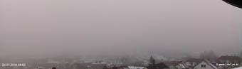 lohr-webcam-24-01-2016-08:50