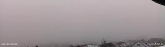 lohr-webcam-24-01-2016-09:00
