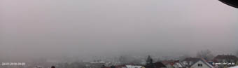 lohr-webcam-24-01-2016-09:20