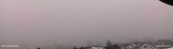 lohr-webcam-24-01-2016-09:30
