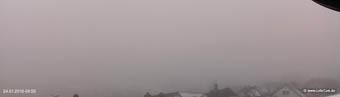 lohr-webcam-24-01-2016-09:50