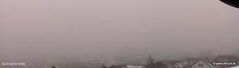 lohr-webcam-24-01-2016-10:00
