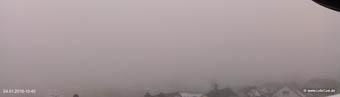 lohr-webcam-24-01-2016-10:40