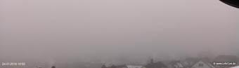 lohr-webcam-24-01-2016-10:50
