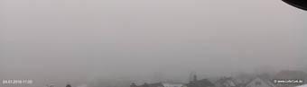 lohr-webcam-24-01-2016-11:00