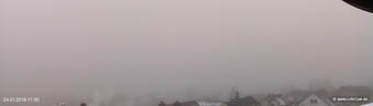 lohr-webcam-24-01-2016-11:30