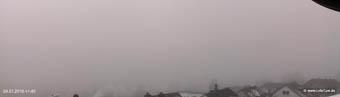 lohr-webcam-24-01-2016-11:40