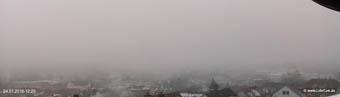 lohr-webcam-24-01-2016-12:20