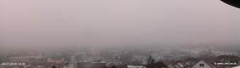 lohr-webcam-24-01-2016-12:30