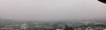 lohr-webcam-24-01-2016-12:40