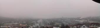 lohr-webcam-24-01-2016-13:00