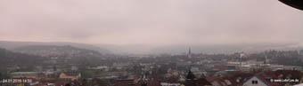 lohr-webcam-24-01-2016-14:50