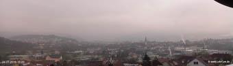 lohr-webcam-24-01-2016-15:20
