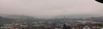 lohr-webcam-24-01-2016-15:40