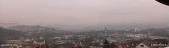 lohr-webcam-24-01-2016-15:50