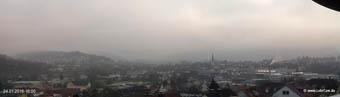 lohr-webcam-24-01-2016-16:00