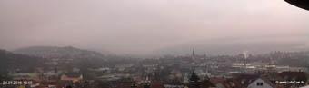 lohr-webcam-24-01-2016-16:10