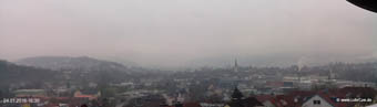 lohr-webcam-24-01-2016-16:30