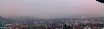 lohr-webcam-24-01-2016-16:50