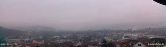 lohr-webcam-24-01-2016-17:00