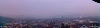 lohr-webcam-24-01-2016-17:10