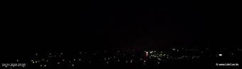 lohr-webcam-24-01-2016-23:20