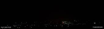 lohr-webcam-24-01-2016-23:40