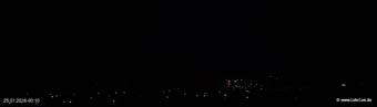 lohr-webcam-25-01-2016-00:10