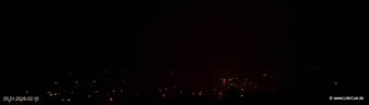 lohr-webcam-25-01-2016-02:10