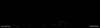 lohr-webcam-25-01-2016-03:10