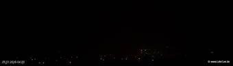 lohr-webcam-25-01-2016-04:20