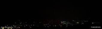 lohr-webcam-25-01-2016-07:00