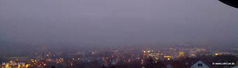 lohr-webcam-25-01-2016-07:50
