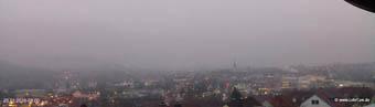 lohr-webcam-25-01-2016-08:00