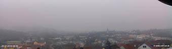 lohr-webcam-25-01-2016-08:30