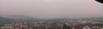 lohr-webcam-25-01-2016-08:40
