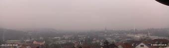 lohr-webcam-25-01-2016-10:40