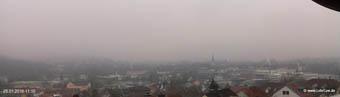 lohr-webcam-25-01-2016-11:10