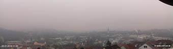 lohr-webcam-25-01-2016-11:30