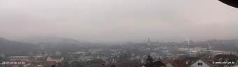 lohr-webcam-25-01-2016-12:20