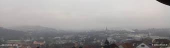 lohr-webcam-25-01-2016-12:30