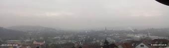 lohr-webcam-25-01-2016-12:40