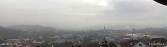 lohr-webcam-25-01-2016-13:10