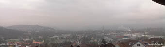 lohr-webcam-25-01-2016-13:20