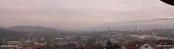 lohr-webcam-25-01-2016-13:50