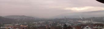 lohr-webcam-25-01-2016-14:00