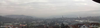 lohr-webcam-25-01-2016-14:30